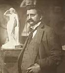 Ferdinand Lepcke