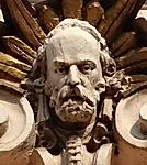 Józef Święcicki