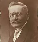 Jan Biziel