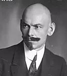 Leon Barciszewski
