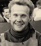 Mieczysław Połukard